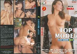 101Top_Model_2.jpg