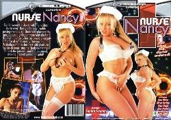 102Nurse_Nancy.jpg