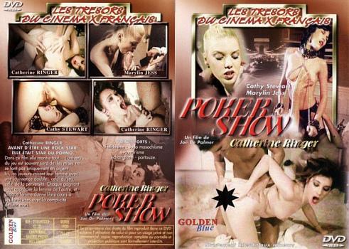 Online Show Pornmovie 79