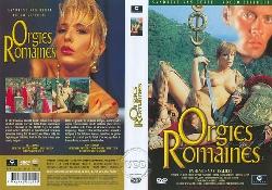 111Orgies_Romaines.jpg