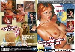 113Ein_unmoralisches_Ange.jpg