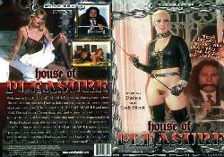 120House_Of_Pleasure.jpg