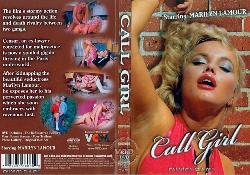 129Call_Girl.jpg