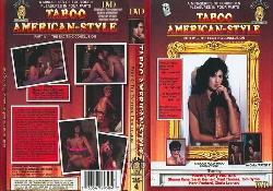 130Taboo_American_Style_P.jpg