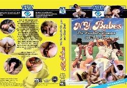 134New_York_Babes_1979.jpg