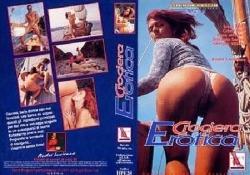 145Crociera_Erotica_1995.jpg