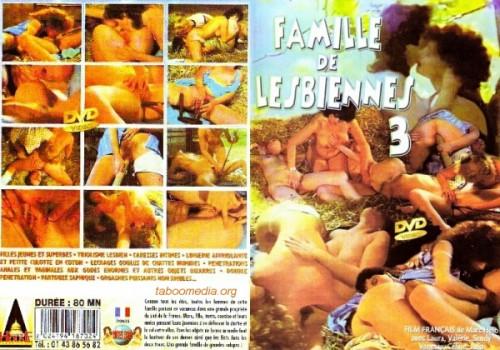 145Famille_De_Lesbiennes_.jpg
