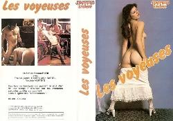 150Les_Voyeuses.jpg