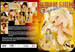 151SchoolGirls_Classic.jpg