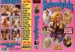 156Schoolgirls_3.jpg