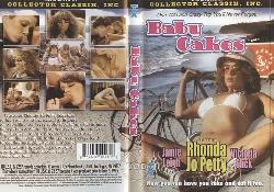 160Baby_Cakes.jpg