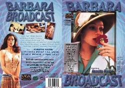 162Barbara_Broadcast.jpg