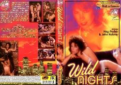 162Wild_Nights.jpg