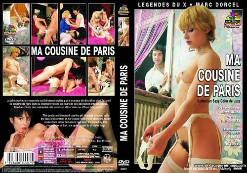 Showing porn images for classic marc dorcel rough porn