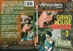 166grind_house_hostage_pa.jpg