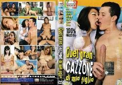 167Quel_Gran_Cazzone_d.jpg