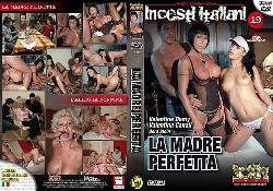 169Incesti_Italiani_19.jpg