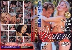 171Visioni_Orgasmiche.jpg