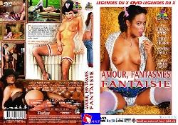 175Amour_Fantasmes_et_Fan.jpg