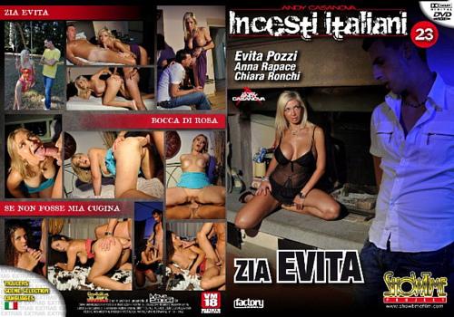 incesti italia