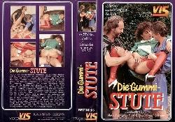 184Die_Gummi_Stute_1980s.jpg