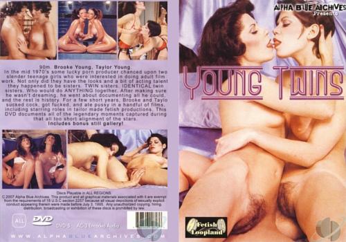 movie Porn twins