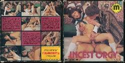 190master_film_incest_org.jpg