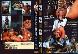 196Madchen_Internat.jpg