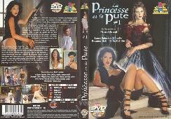 202La_Princesse_Et_La_Put.jpg