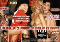 204La_Figlia_Di_Papa.jpg
