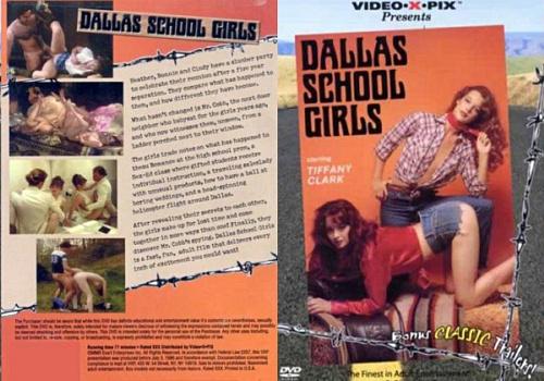 205Dallas_School_Girls.jpg