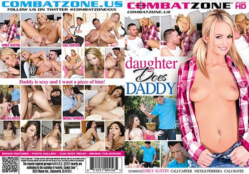 216Daughter_Does_Daddy.jpg