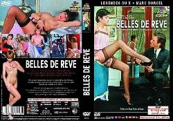 222Belles_De_Reve.jpg