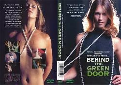 224Behind_The_Green_Door.jpg
