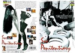 225Sex_Penitentiary_1996.jpg