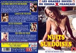 232Nuits_Suedoises.jpg