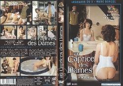 234Au_Caprice_Des_Dames.jpg