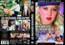 235Les_Mauvaises_Rencontr.jpg