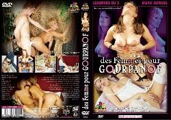 240Des_Femmes_Pour_Gourpa.jpg