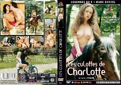 246Les_Culottes_De_Charlo.jpg