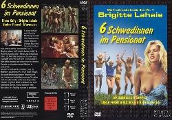2506_Sechs_Schwedinnen_Im.jpg