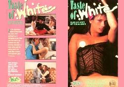 250A_Taste_of_White.jpg