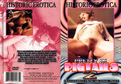 kinofilmi-erotika-klassika-smotret-onlayn