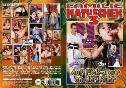 257Familie_Matuschek_3.jpg