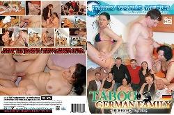 257Taboo_German_Family_3_.jpg