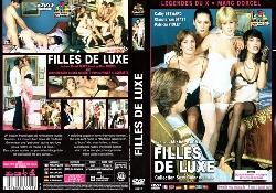 258Filles_de_luxe.jpg