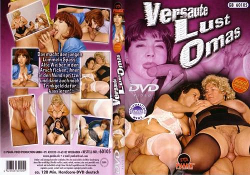 dvd german Porn inzest