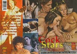 266Cock_Stars.jpg