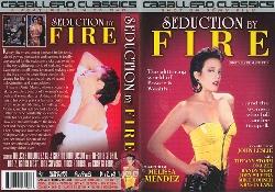 267Seduction_By_Fire.jpg