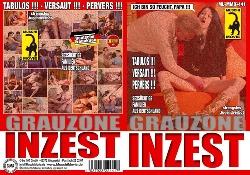 270Grauzone_Inzest.jpg